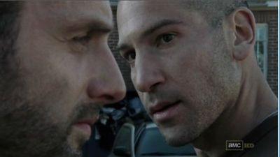 Shane-and-Rick.jpg