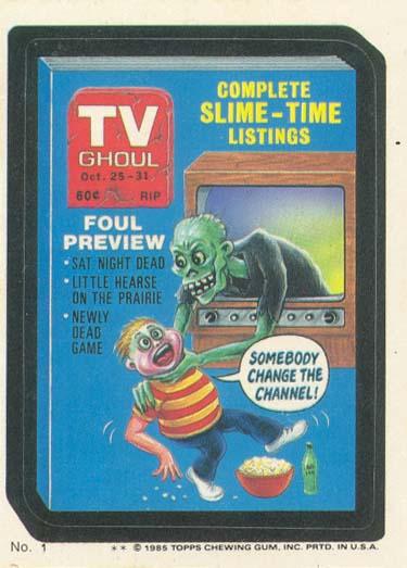 TV Ghoul.jpg