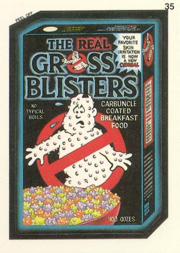The Real Gross Blisters.jpg