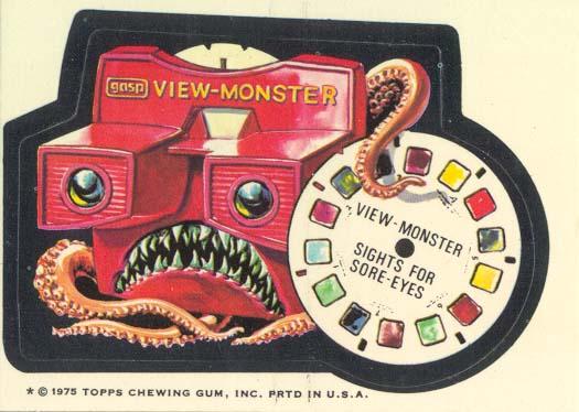 View-Monster.jpg