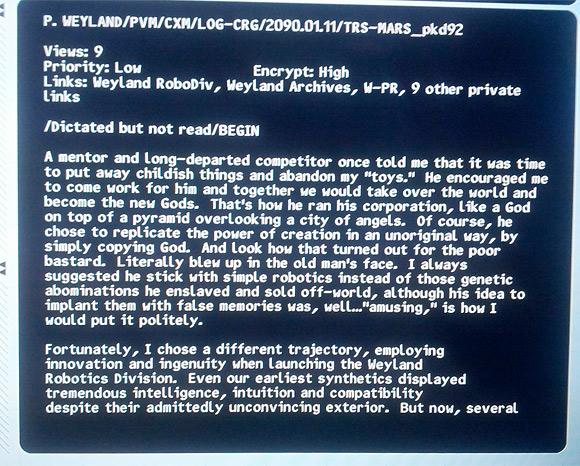 WeylandBladeRunnerscreenEggfull3.jpg
