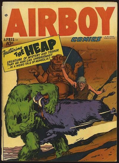 airboy heap.jpg
