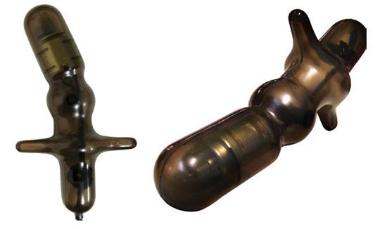 anus-dagger-1.jpg