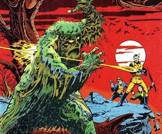 header swamp monsters.jpg