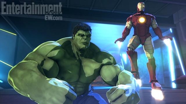 hulk-ironman-animated_2_02.jpg