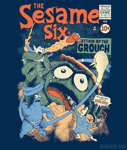 seasame six better.jpg