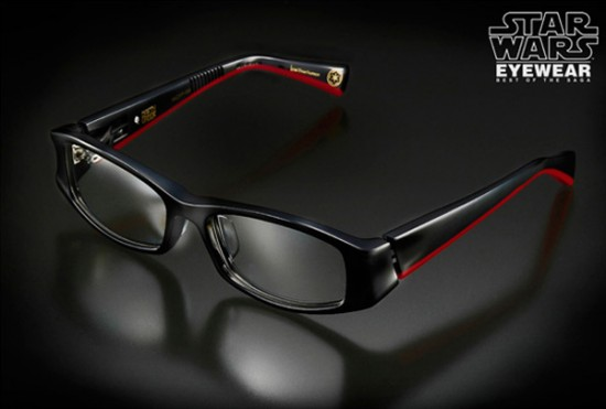 swglasses01-550x371.jpg