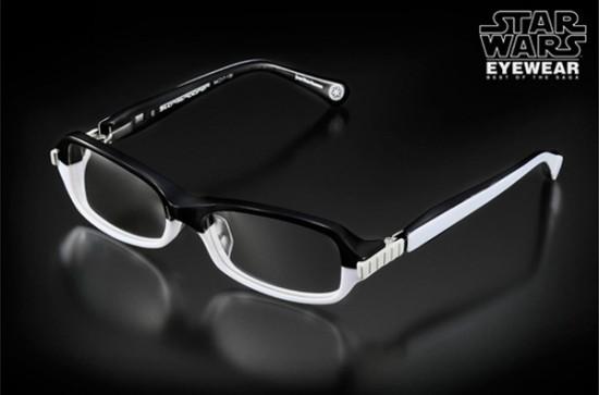 swglasses02-550x363.jpg