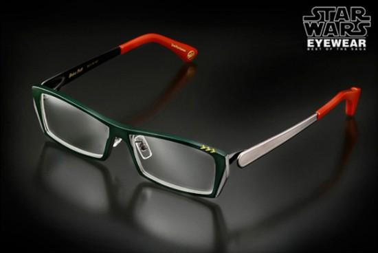 swglasses03-550x368.jpg