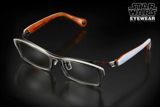 swglasses05-550x369.jpg