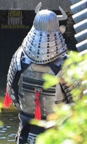 the_wolverine_silver_samurai_costume.jpg