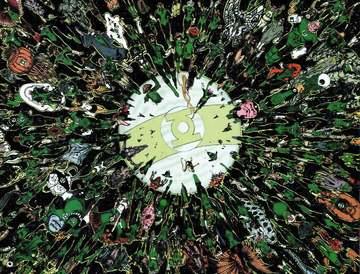 20100120001248!Green_Lantern_Corps-1.jpg