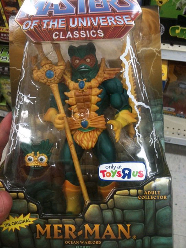 7-toy-aisle-trolls.jpg