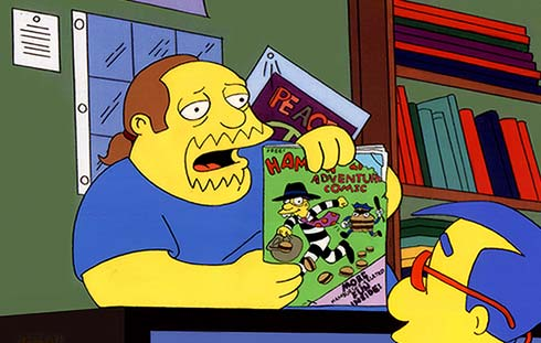 Comic-Book-Guy-The-Simpsons.jpg
