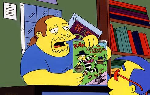 Comic-Book-Guy-The-Simpsons.jpg