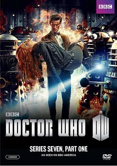 Doctor Who Series 7 Part One.jpg