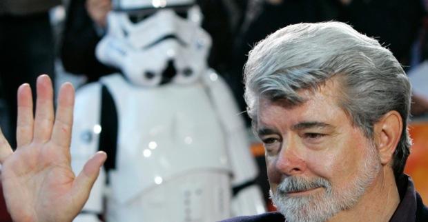 George-Lucas-Star-Wars.jpg