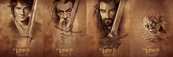 Hobbit Midnight Posters.jpg