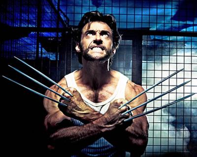 Hugh Jackman Wolverine.jpg