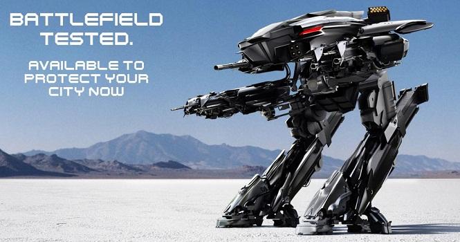 New ED-209.jpg