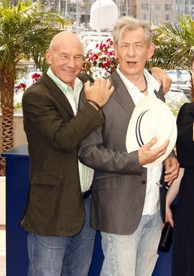 Stewart and McKellen.jpg