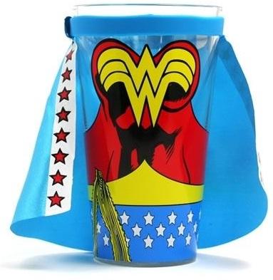 Wonder Woman pint glass.jpg