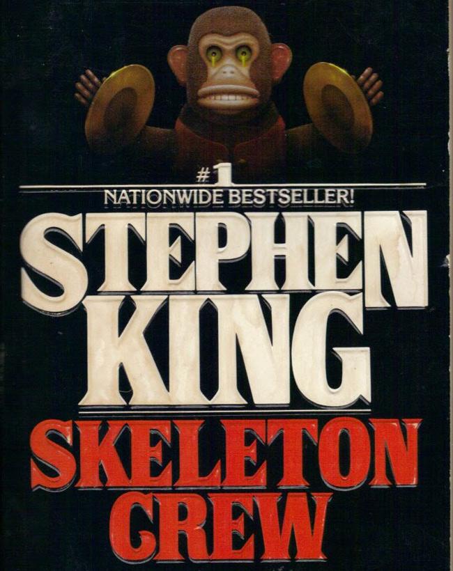 the-monkey-stephen-king-cover.jpg