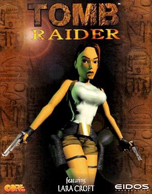 tomb-raider-1996.jpg