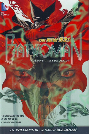 Batwoman Hydrology.jpg