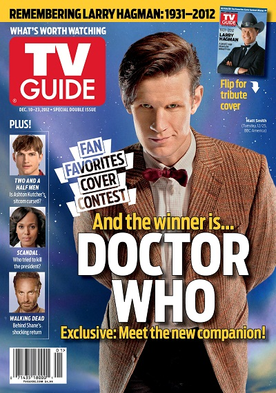 Doctor Who TV Guide.jpg