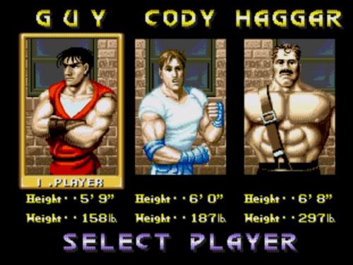 Final-Fight-CD-Player-Select.jpg
