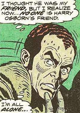 Harry Osborn Hair.jpg