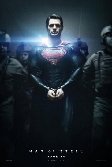 Man of Steel Poster 2013.jpg