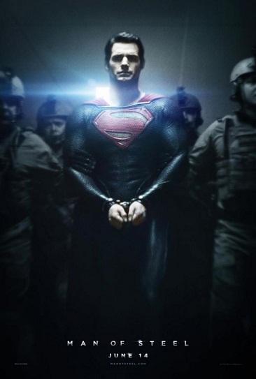 Man of Steel Poster 2013.jpg