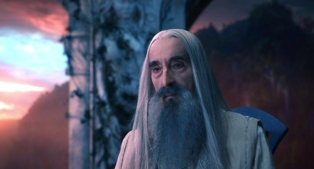Saruman-lord-of-the-rings-film.jpg