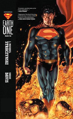 Superman-Earth_One_vol.2.jpg