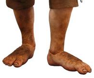 hobbit-feet-figure.jpg