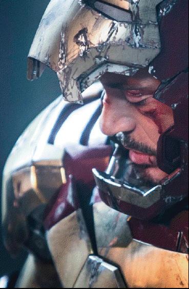 iron man 3 image.jpg
