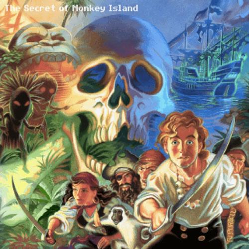 monkey-island.jpg