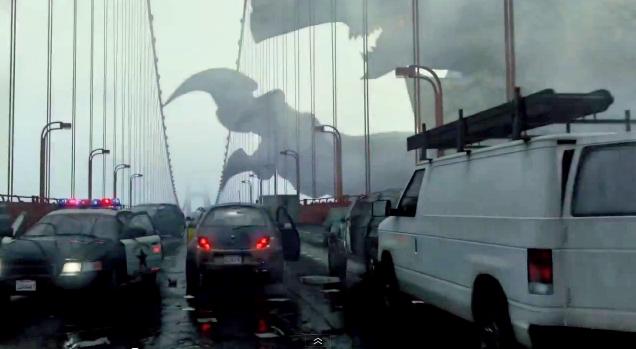 pacific-rim-trailer-screengrab.jpg