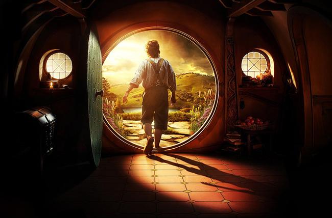 the-hobbit-door.jpg