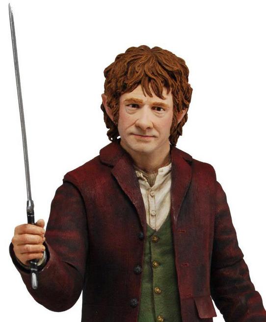 the-hobbit-figure1.jpg