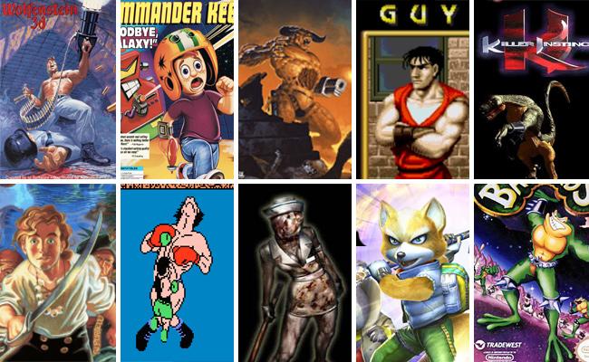 toys-video-games.jpg