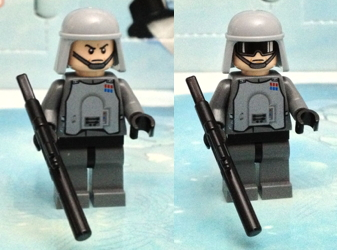 The 5 Best and 5 Worst Toys from the 2012 Lego Star Wars