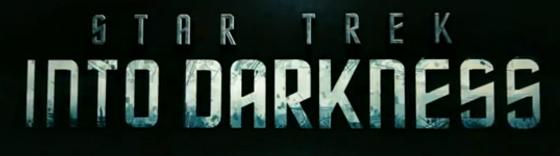 trekdarkness logo.jpg
