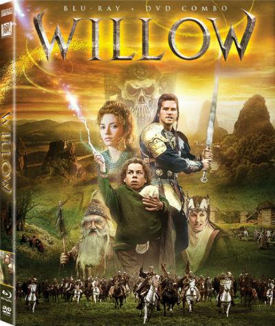 willowbr.jpg