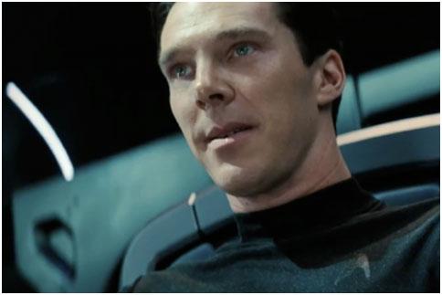 1 Star Trek.jpg