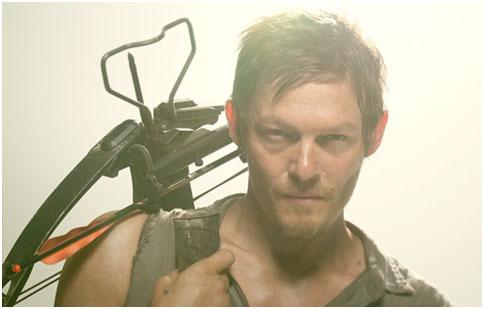 5 Daryl.jpg