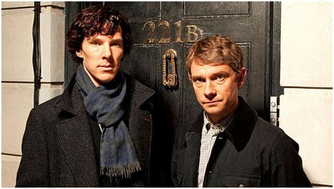 8 Sherlock.jpg