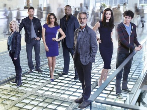 Alphas-Season-2-Cast-550x411.jpg